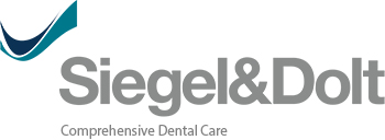 Atlanta Dentist: Siegel and Dolt Comprehensive Dental Care Brookhaven GA Logo