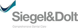 Atlanta Dentist | Siegel and Dolt | Atlanta Brookhaven Georgia Logo