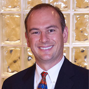 Dr. Skip Dolt Atlanta Dentist Brookhaven Dentist